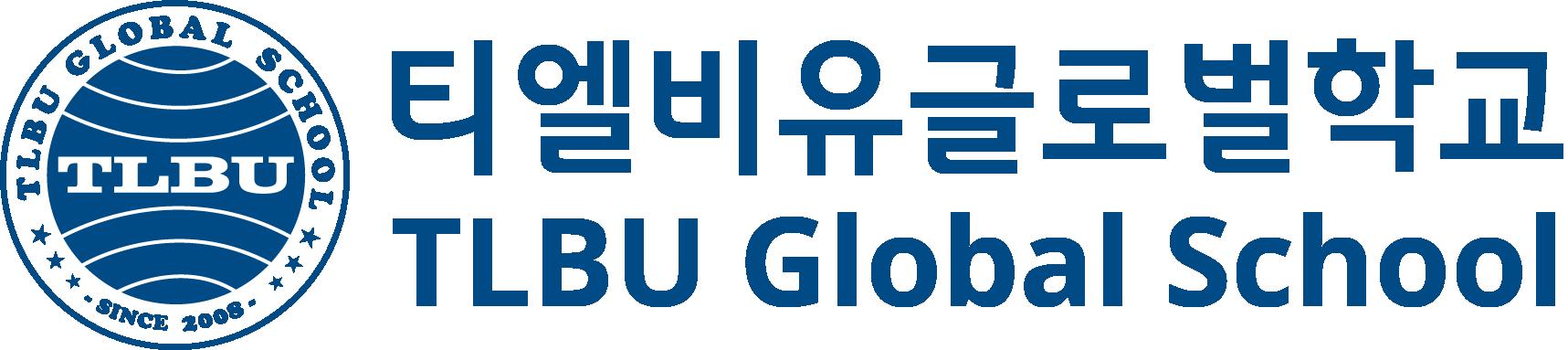 TLBU GLOBAL SCHOOL