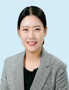 Park, Su-Hyun