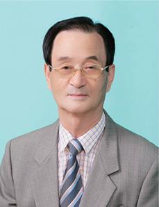 Park, Chun-Yong